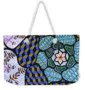 Abstract Design #2 Weekender Tote Bag