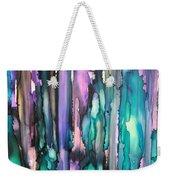 Seeing The Forest Through The Trees Weekender Tote Bag