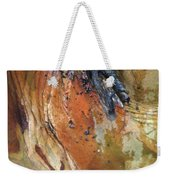 Abstract I Weekender Tote Bag