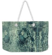 Abstract No 22 Weekender Tote Bag