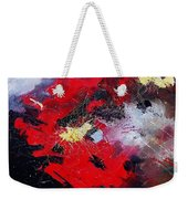 Abstract070406 Weekender Tote Bag