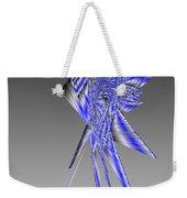Ac-7-22-#rithmart Weekender Tote Bag