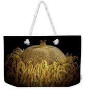 Acorn Emerging Weekender Tote Bag