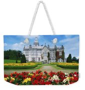 Adare Manor Golf Club, Co Limerick Weekender Tote Bag