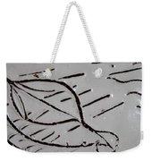 Adrift - Tile Weekender Tote Bag