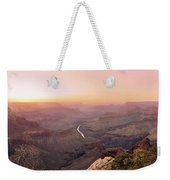 Aeons- Ether- Catharsis- Weekender Tote Bag