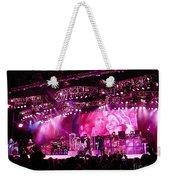 Aerosmith-00005 Weekender Tote Bag