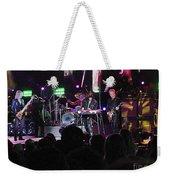 Aerosmith-00128 Weekender Tote Bag