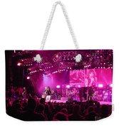 Aerosmith-00192 Weekender Tote Bag