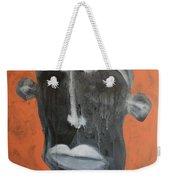 Aetas No. 21 Weekender Tote Bag