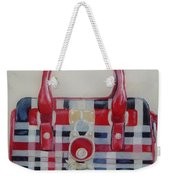 Affordable Burberry Weekender Tote Bag