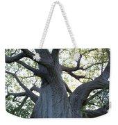African Tree Weekender Tote Bag