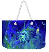 Afterwish Weekender Tote Bag