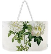 Aime Vibere Weekender Tote Bag by Pierre Joseph Redoute