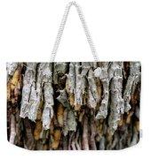 Air Roots Weekender Tote Bag