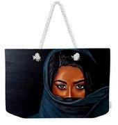 Al-andalus-1 Weekender Tote Bag