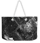 Alexia Curious Weekender Tote Bag