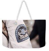 Alien Covenant Weekender Tote Bag
