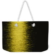Alight Weekender Tote Bag