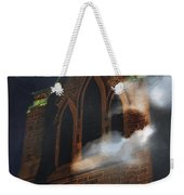 All Hallows Weekender Tote Bag