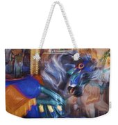All The Pretty Horses Weekender Tote Bag