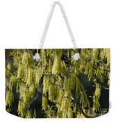 Allergies Weekender Tote Bag