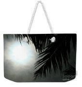 Aloha From The Garden Of Heaven  Weekender Tote Bag