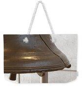 American Icon Weekender Tote Bag