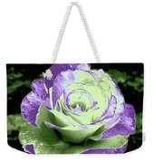 An Abstract Beauty Weekender Tote Bag