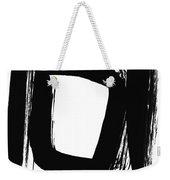 An Open Window 2- Art By Linda Woods Weekender Tote Bag