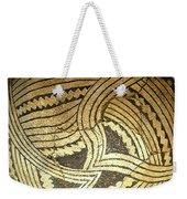Anasazi Pot Weekender Tote Bag