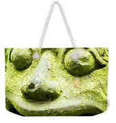 Ancient Artifacts 1 Weekender Tote Bag