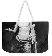 Ancient Roman People - Ancient Rome Weekender Tote Bag