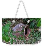 Ancient Urn 2 Weekender Tote Bag