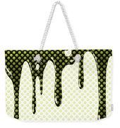 Andy Murray Weekender Tote Bag