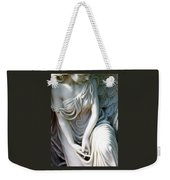 Angel Series Weekender Tote Bag