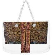 Angel002 Weekender Tote Bag