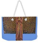 Angel019 Weekender Tote Bag