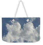 Angels 3 N 2 Weekender Tote Bag