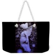 Angels And Fireflies Weekender Tote Bag
