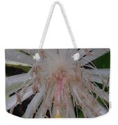 Angels Tears Weekender Tote Bag