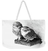 Angry Birds Weekender Tote Bag