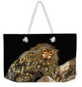 Animals 56 Weekender Tote Bag
