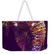 Animals Species Mixed Forest  Weekender Tote Bag