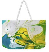 Another Day Of Sunshine Weekender Tote Bag