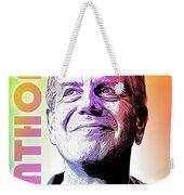 Anthony 2 Weekender Tote Bag