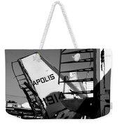 Apolis Weekender Tote Bag