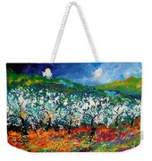 Appletrees 4509070 Weekender Tote Bag
