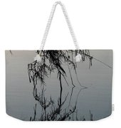 Arbor Reflections Weekender Tote Bag