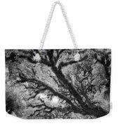 Arboreal Plateau 1 Weekender Tote Bag